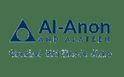 Baltimore Area Al-Anon