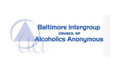 Baltimore Intergroup Council of Alcoholics Anonymous
