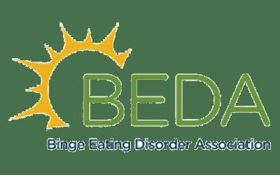Binge Eating Disorder Association