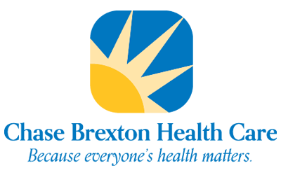 Chase Brexton Health Care