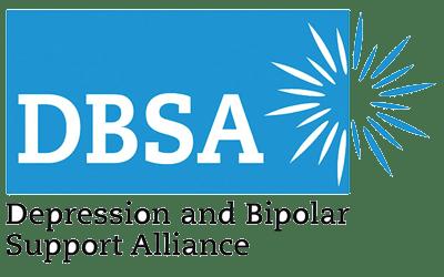 Depression & Bipolar Support Alliance