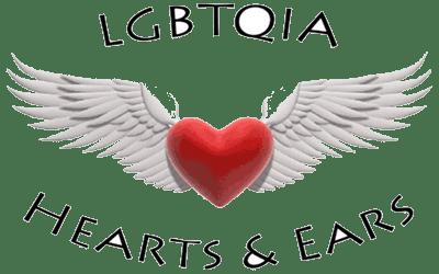 Hearts & Ears