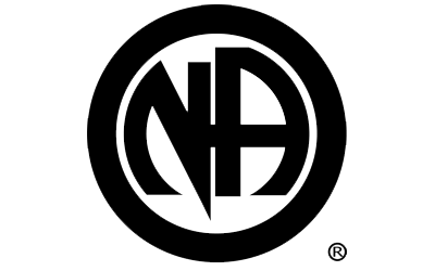 Baltimore Area Narcotics Anonymous