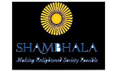 Baltimore Shambhala Center