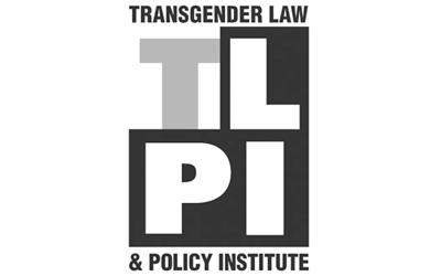 Transgender Law and Policy Institute