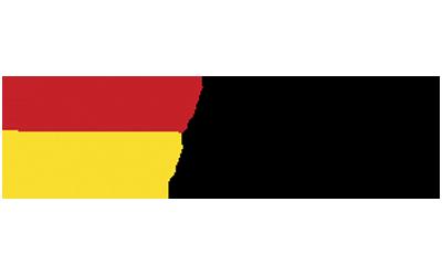 Equality Maryland
