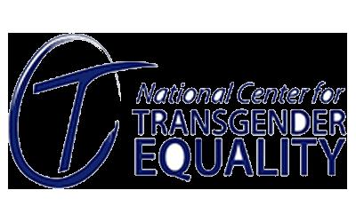 National Center for Transgender Equality